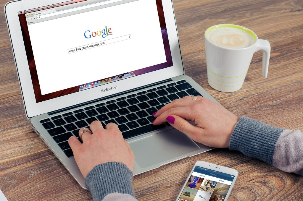 Benefit the Best Seo Service to Survive in the Market