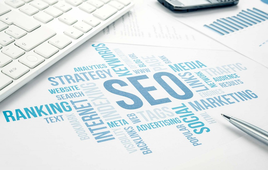 The Best Type of SEO Service