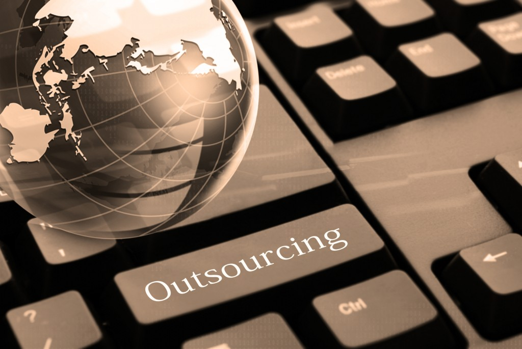 SEO Outsourcing Shop For Outsourcing Solutions