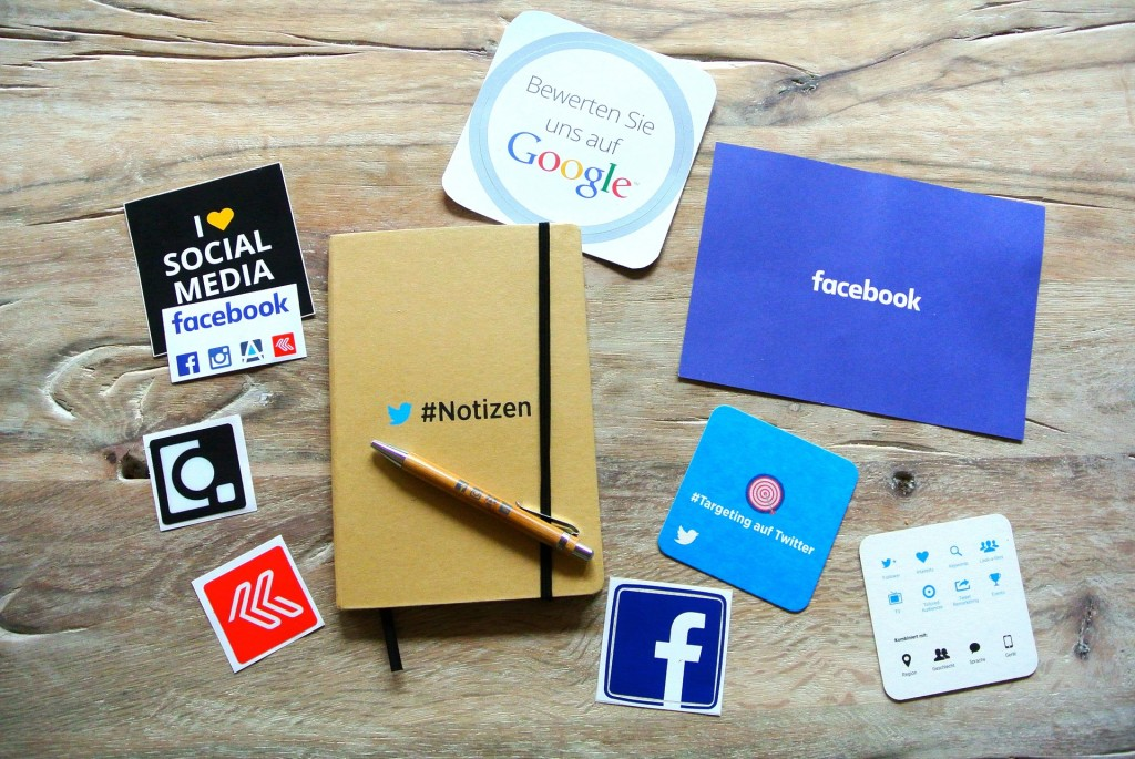 Ways To Do Effective Social Media Marketing