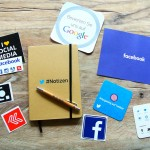 Ways To Do Effective Social Media Marketing