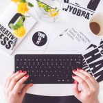Guest Blogging Outreach is An Effective Way To Boost Your Business