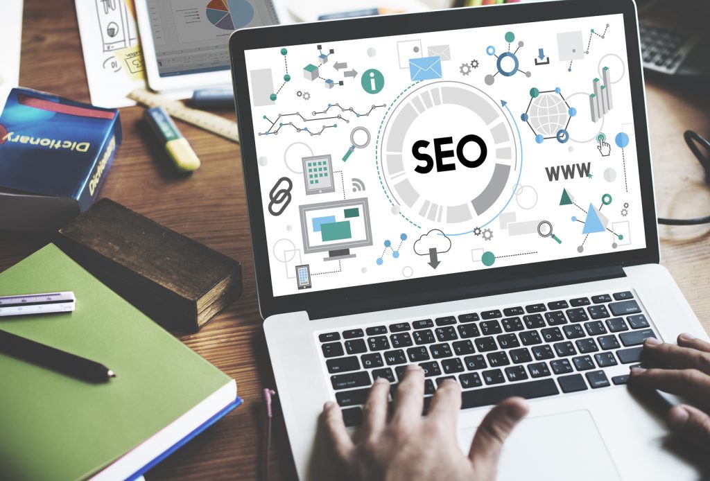 How Can You Find The Best And Reputable SEO Agency?