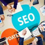 Everything To Know About The Latest And Best SEO Methods